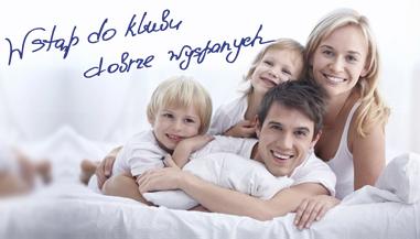 http://www.mkfoam.pl/images/3.jpg