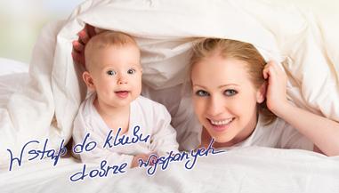http://www.mkfoam.pl/images/4.jpg