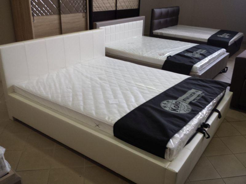 Punkty Firmowe I Partnerskie Mk Foam Materace Do Spania